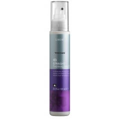 Spray thermo-protecteur Straight Teknia