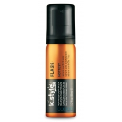 Sérum anti-frizz Flash Hottest K.Style