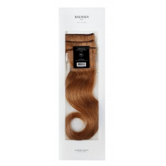 Extension Doublehair Silk 55cm