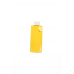 Recharge cire jetable miel
