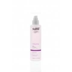 Spray volumateur Volume Care Subtil