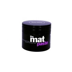 Gel the mat paste