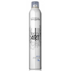Spray de fixation air fix Tecni Art