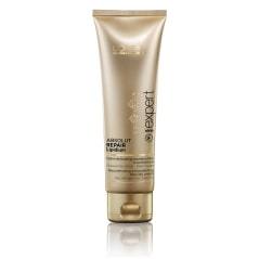 Crème brushing thermo-protectrice Absolut repair lipidium Série Expert