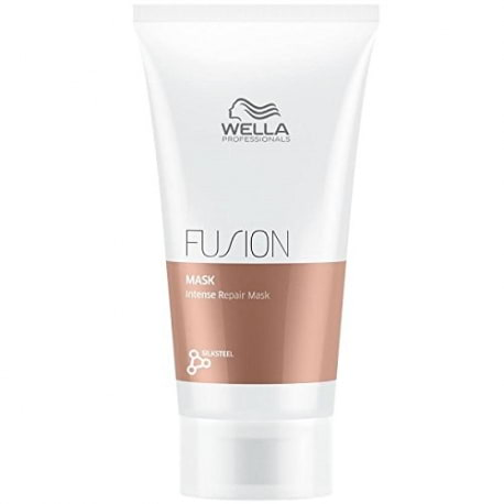Gamme Fusion