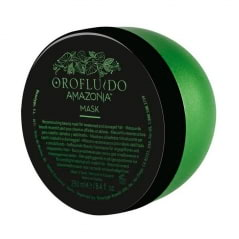 Masque Amazonia 250 mL Orofluido