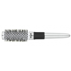 Brosse Atelier light carbon