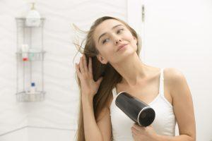 tout savoir sur le sèche-cheveux