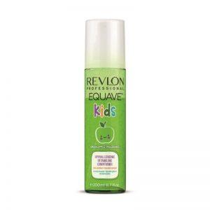Après shampooing kids enfant démélant